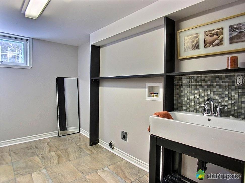 salle-de-lavage-maison-a-paliers-multiples-a-vendre-boucherville-quebec-province-large-4575482