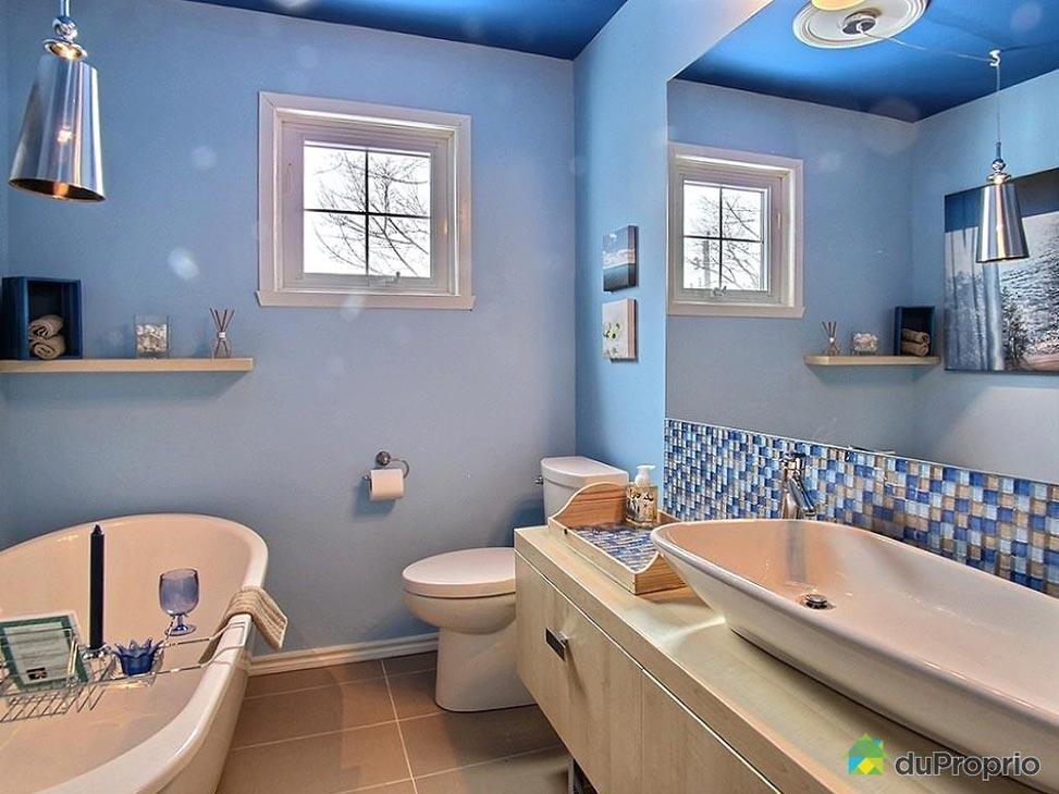 salle-de-bain-maison-a-paliers-multiples-a-vendre-boucherville-quebec-province-large-4575484