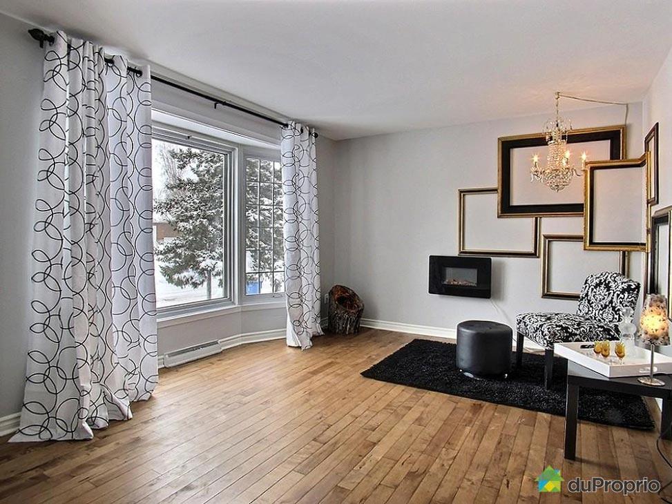 salon-maison-a-paliers-multiples-a-vendre-boucherville-quebec-province-large-4575491